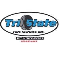 Tri-State Tire Service