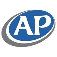AP Insurance Brokers Inc.