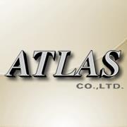 Atlas co.,ltd