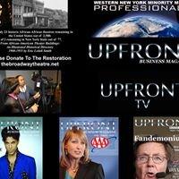 Western New York Media Professionals Inc