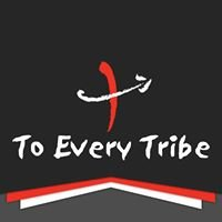 To Every Tribe