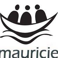 L'Arche Mauricie