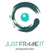 Just Frame It - Photography and Cinematography