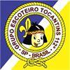 Grupo Escoteiro Tocantins