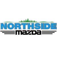 Northside Mazda Sault Ste Marie