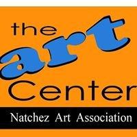 Natchez Art Association