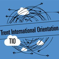 Trent International