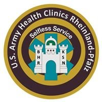 Kleber Health Clinic