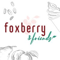 Foxberry & Friends