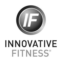 Innovative Fitness Toronto