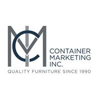 Container Marketing, Inc.