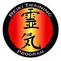 Lindsay Daehlin, Reiki Sessions & Training