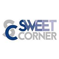 Sweet Corner Company