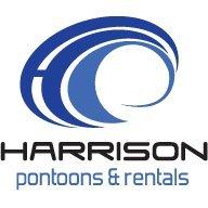 Harrison Pontoons & Rentals