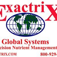 Exactrix Global Systems