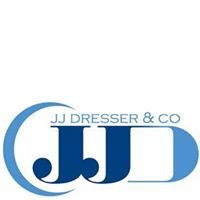 JJ Dresser & Co