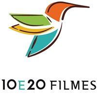 10e20 Filmes