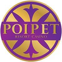 Poipet Casino Resort