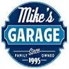 Mikes Garage, LLC