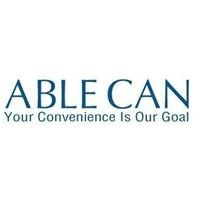 Able Can