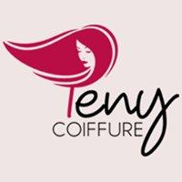 Peny Coiffure