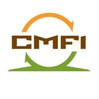CMFI Group