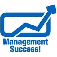 Management Success!