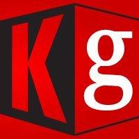 Kern Marketing Group