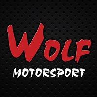 Wolf Motorsport