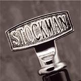 Siegel & Stockman NYC