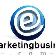 e-marketingbusiness.com