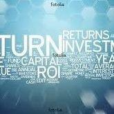 investmentroi.com