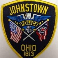 Johnstown, Ohio Police Department
