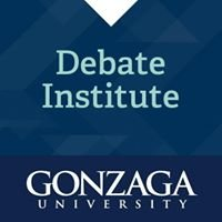 Gonzaga Debate Institute