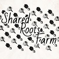 Shared Roots Farm
