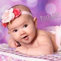 Port City Photography, LLC