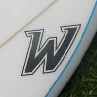Wayo Whilar Surfboards - Pagina Oficial