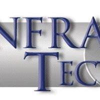Infra-Tect LLC