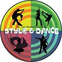 Style Dance Company