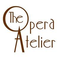 The Opera Atelier