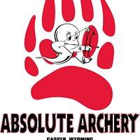 Absolute Archery LLC