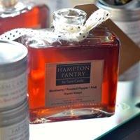 Hampton Pantry by FarmCandy