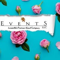 Events LLC