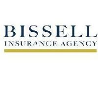 Bissell Insurance Agency
