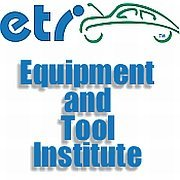 Equipment and Tool Institute
