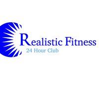 Realistic Fitness