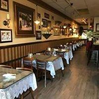 Vienna Cafe & Bistro