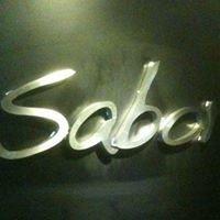 Sabor Private Kitchen Cuisine -  www.sabor.com.hk