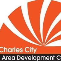 Charles City Area Development Corporation