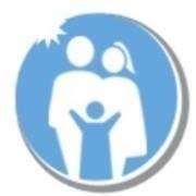 Cradle of Hope Adoption Center